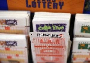 Новости Испании - странные новости: Испанец забыл на кассе выигрышный лотерейный билет на 4,7 млн евро