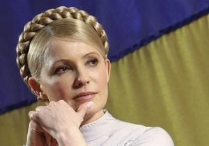 Тимошенко - выборы президента - выборы 2015 - Тимошенко против выдвижения единого кандидата от оппозиции на выборах президента