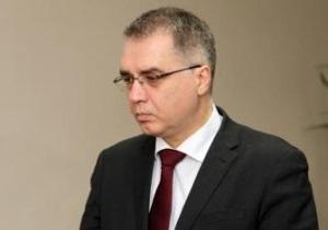 Грузинский министр на месте ДТП перевязал бездомному рану галстуком Pierre Cardin