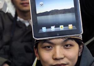 Apple  сжалилась  над своими фанатами со старыми устройствами