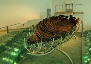 Новости науки - новости археологии: Ученые обнаружили руины библейского поселения