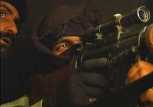 США готовят план уничтожения главарей Аль-Каиды в Сирии - Bild