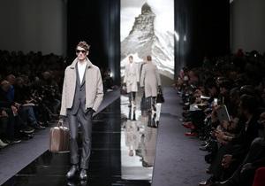 Louis Vuitton открыл магазин для путешественников c мастер-классами по упаковке вещей
