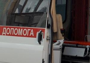 новости Закарпатья - нападение - Партия регионов - В Закарпатье глава фракции ПР в горсовете разбил голову местному жителю