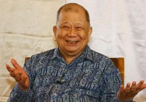 Скончался  последний коммунист  Чин Пен
