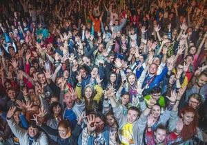Фотогалерея: All that jazz. В Крыму прошел фестиваль Джаз Коктебель-2013