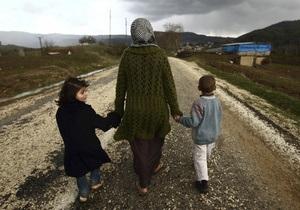 Сирийская ставка Обамы: езда на американских горках