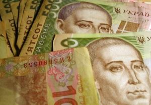 В Киеве арбитражный управляющий задержан при получении взятки в 300 тысяч долларов