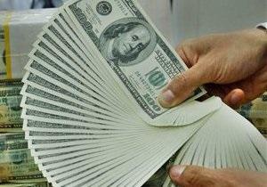Новости США: В Бостоне бездомный принес в полицию рюкзак с десятками тысяч долларов