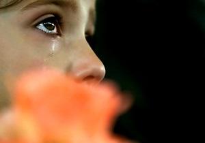 В Австралии начались слушания о растлении четырех тысяч детей
