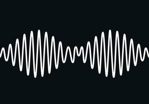 Новый альбом Arctic Monkeys возглавил рейтинг продаж в Британии