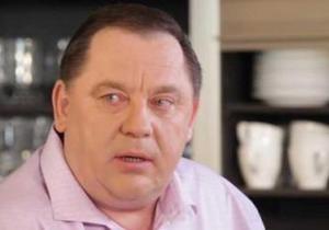 Украина намерена просить США выдать Мельника