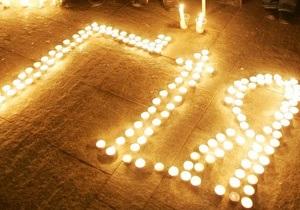 Сегодня - 13-я годовщина исчезновения журналиста Георгия Гонгадзе