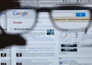 В Европе разгорелся спор вокруг реформы интернета