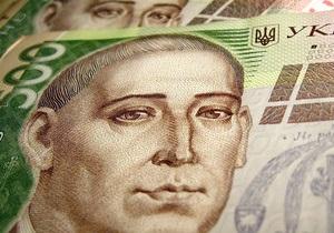 Миндоходов готово приступить к выполнению  трансфертных  регламентов уже в этом году - ЗН