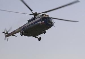 Более 30 человек госпитализированы в США в результате аварии автобуса
