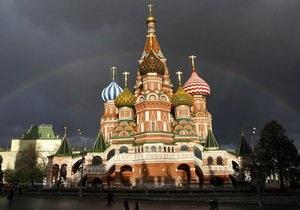 Украина ЕС - Россия - Таможенный Союз - После красной карточки от Брюсселя. Россия  не будет тянуть силой  какую-либо страну в свое объединение