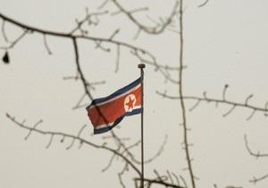 Похищенному 41 год назад южнокорейскому моряку удалось сбежать из КНДР