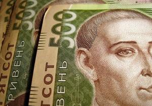 Власти обещают крупному бизнесу усиление налогового давления в 2014-м
