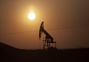 Нефть в конце туннеля: добыча стратегического сырья в РФ близится к пику
