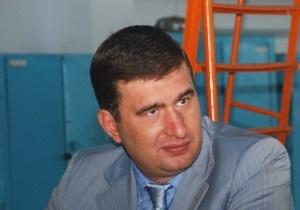 Марков заявил, что рядовых регионалов за  правильное голосование  поощряют премиями в $5 тысяч