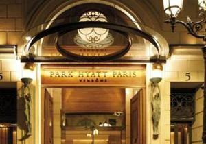 Современное рабство. Работники парижского  отеля для знаменитостей  устроили стачку