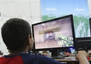 Корреспондент: Компьютерные игры превратились в полноценный спорт, украинцы - среди лидеров