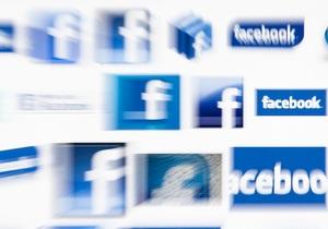 Новости Facebook - Видеореклама - Реклама - Прицениваясь к видеорекламе, Facebook тестирует новую функцию в ленте новостей