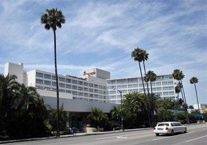 Одна из известнейших сетей гостиниц выйдет на биржу