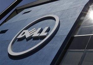 Делл в Dell: Акционеры одобрили приватизацию компьютерного гиганта