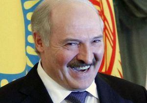 Лукашенко наградили Шнобелевской премией мира