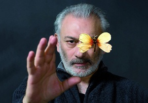 Назван фильм-номинант от Украины на Оскар