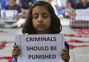 Точки зрения: изменил ли Индию скандал с изнасилованием в Дели?