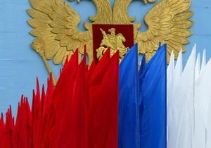 Москва отказывается выдавать Минску опального собственника Уралкалия