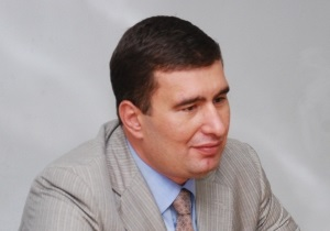 Защита Маркова готовит жалобу в Европейский суд по правам человека