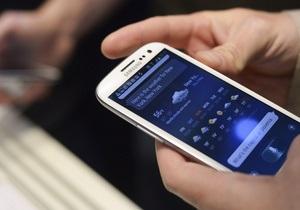 Сколько денег теряют владельцы смартфонов и планшетов, покупая их сразу после появления в продаже