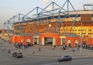 На матч Металлист – Динамо было подано свыше 90 тысяч заявок