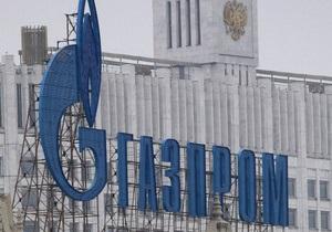 Окно Газпрома сужается: диверсификация экспорта в восточном направлении под угрозой - аналитика