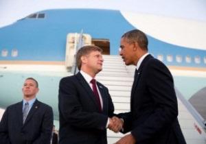 США не будут бойкотировать Олимпиаду в Сочи