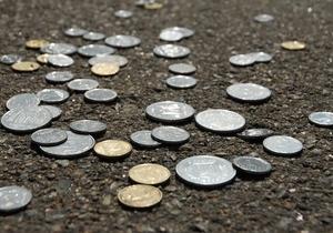 Бюджетный оптимизм Кабмина потребует нового изменения налогов - Ъ - бюджет 2014 - кабмин - налоговый кодекс