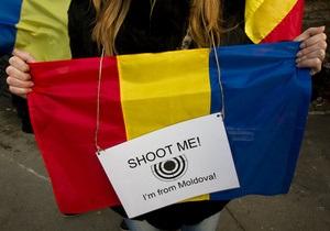 Евросоюз не нашел проблем с качеством молдавской агропродукции