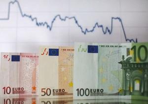 Кризис в ЕС - Мировой кризис - Греция - Баррозу - Ласточка не делает весны. ЕС не вышел из  экономического шторма , но уже на правильном пути - Баррозу