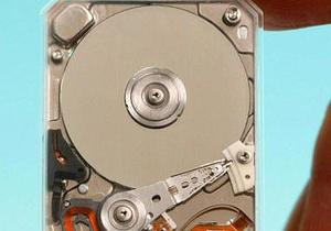 Закат эпохи жестких дисков спровоцировал рекордный обвал цен на рутений