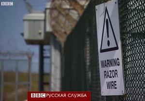 Секреты британского радара: как отвечают на удар - видео