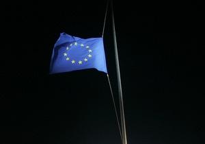 Евродепутат: Украине следует набраться терпения и двигаться к цели