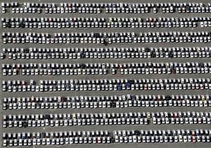 Новости Toyota - Daihatsu - Отзыв авто - Крупнейший производитель малолитражных авто в Японии отзывает рекордное количество машин