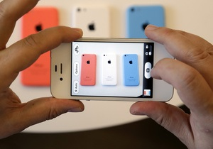Nokia посмеялась над Apple, назвав новую линейку iPhone лестью в свой адрес