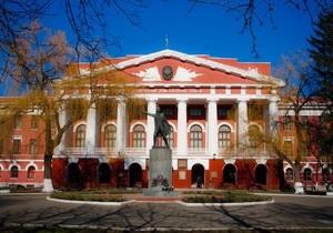 новости Киева - лицей имени Богуна - взятка - Киевская прокуратура передала дело против директора лицея имени Богуна в суд