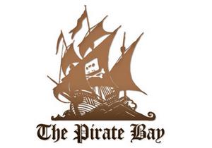 Google oтказался удалять торрент-трекер The Pirate Bay из поисковой выдачи