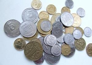 Госбюджет-2014: власти верят в светлое будущее украинской экономики, предрекая резкий рост цен
